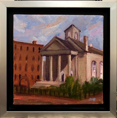 South Church 2